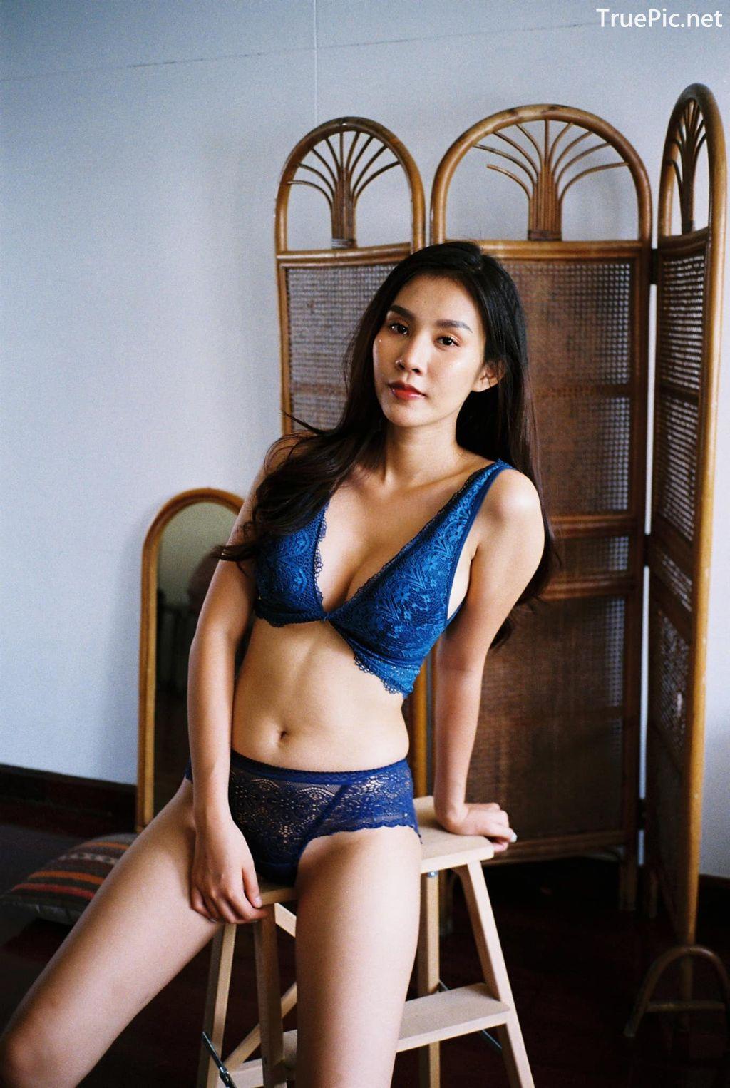 Image-Thailand-Model-Ssomch-Tanass-Blue-Lingerie-TruePic.net-TruePic.net- Picture-24