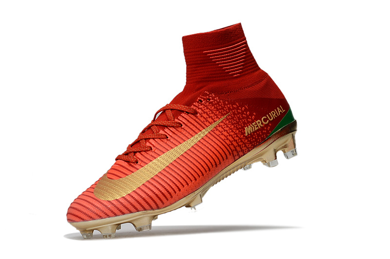 13628874e Based on the standard look of the latest Mercurial Superfly
