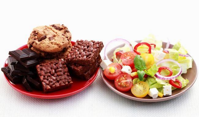 7 Cara Diet dengan Tahu Tempe Mudah dan Sehat