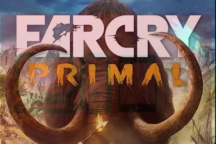 Spesifikasi FAR CRY PRIMAL PC