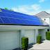 حساب كلفة إنشاء مزرعة تدار بالطاقة الشمسية في المناطق النائية