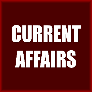 Daily current affairs (Hindi and English) December 12, 2019