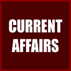 करेंट अफेयर्स एक पंक्ति में||06 December 2019 Daily Current affairs One Liners (English) By Job New Adda