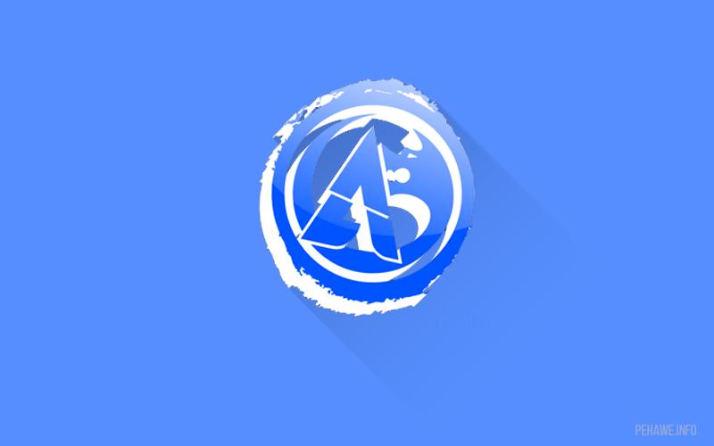 HTTP Proxy Injector (HPI) v1.0.1.7 Terbaru