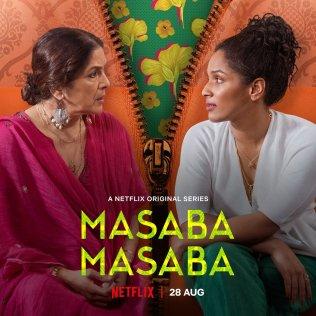 Masaba_Masaba_Poster_Netflix