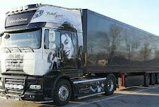 شركة نقل عفش من جدة الى العراق 0506688227 بأفضل وسائل الشحن البرى من السعودية للعراق
