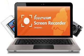 Free Download IceCream Screen Recorder Pro Full serial key