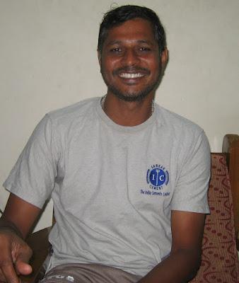 Image result for prtraveller madanagopal