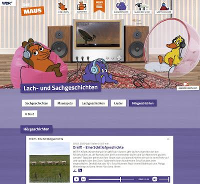 https://www.wdrmaus.de/hoergeschichten/index.php5