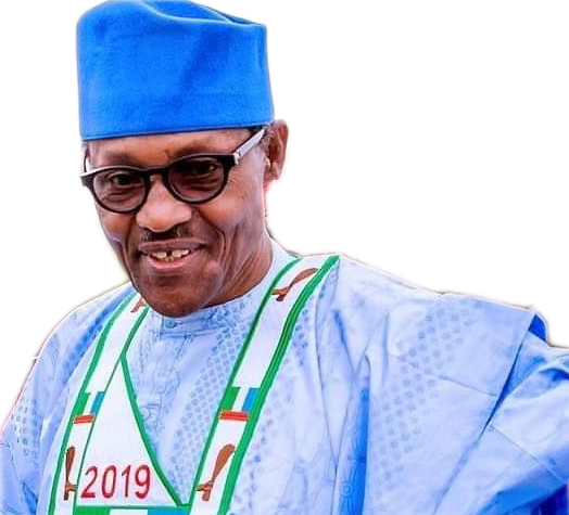 RE-ELECTION: MAN asks Buhari to prioritise economic growth