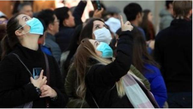 بيان رسمي: تعليق جميع الأنشطة في جامعات لومبارديا بسبب تفشي فيروس كورونا