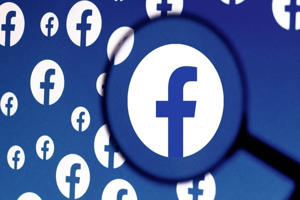 فيسبوك تحظر مطور أداة Unfollow Everything