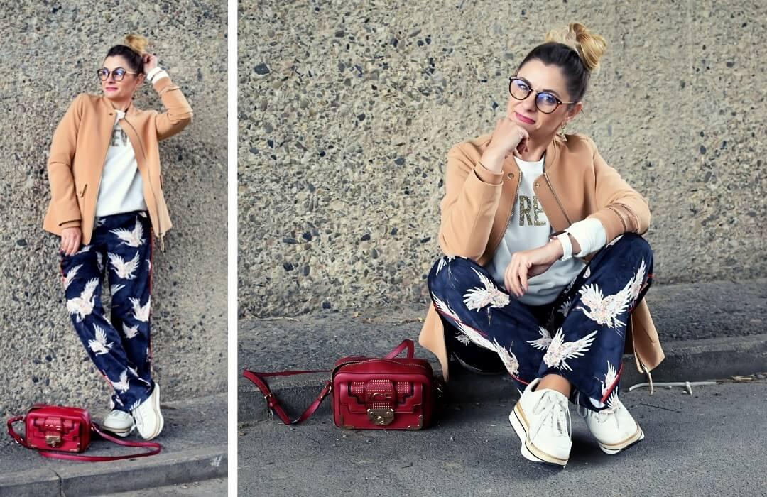 pyjama-hosen-outfit