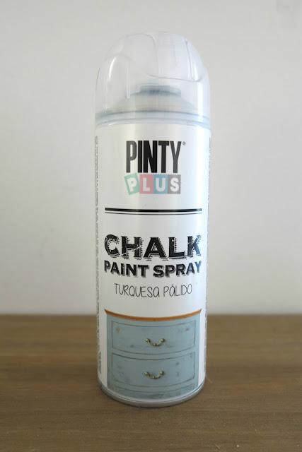 Rocco en mi sofa guia de pinturas chalk paint - Precio pintura exterior leroy merlin ...