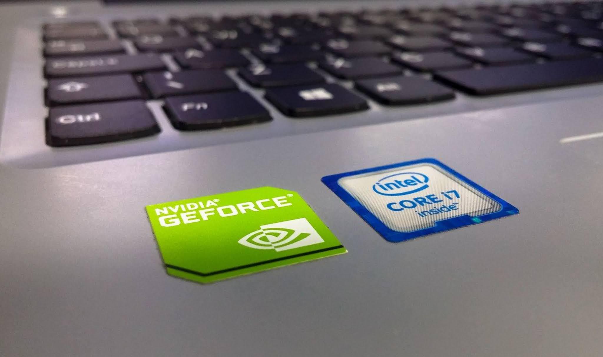 Spesifikasi laptop untuk editing video tahun 2020