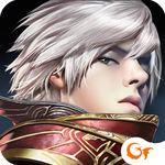 Free Download Game Legacy Of Discord Furious Wings (Warisan) MOD APK v1.2.7 Versi Terbaru for Android