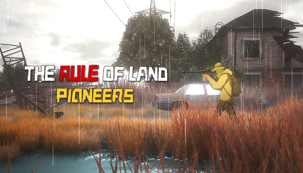 the-rule-of-land-pioneers