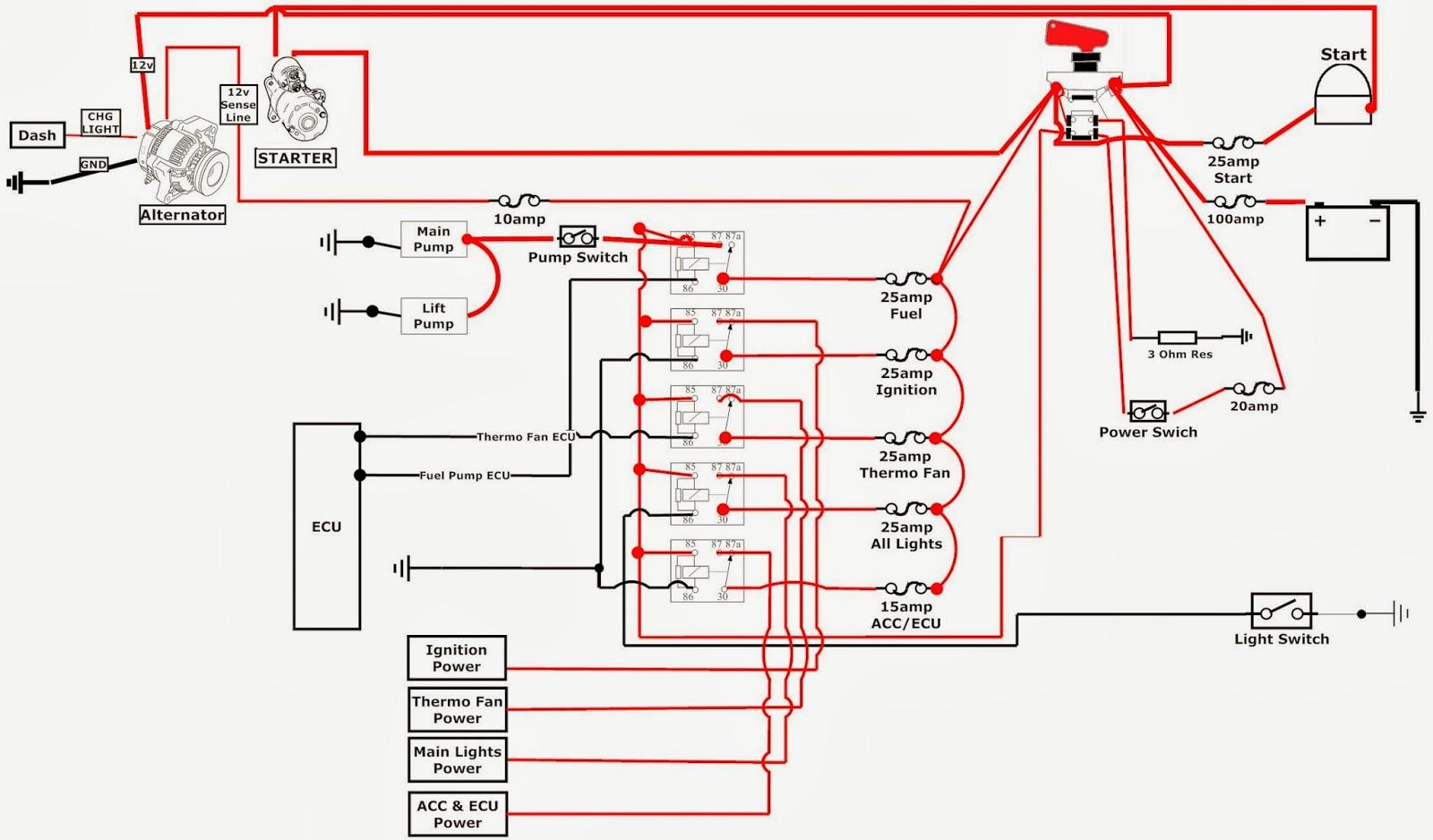 Nissan Vg30e Wiring Diagram : Awesome nissan vg e engine diagram contemporary best
