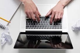 Andretron.com : Cara Menulis Artikel Berkualitas dan Berbobot