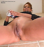 Shania In The Crack 029 Complete Full Size Picture Set