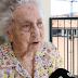 La mujer más mayor de España, de 113 años, supera el coronavirus