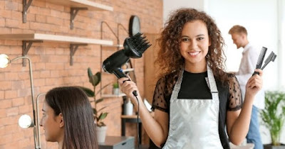How To Start a Career in the Beauty Industry
