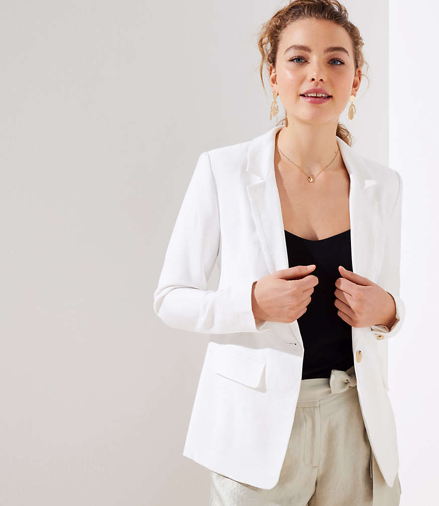 Work picks from the LOFT June 2018 new arrivals :: Effortlessly with Roxy