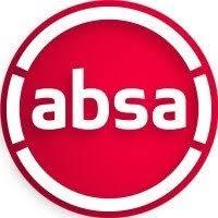 14 Employment Vacancies at ABSA Bank Tanzania