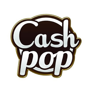 aplikasi penghasil uang tanpa modal - cashpop