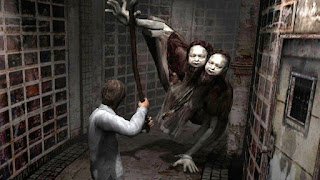 Silent-Hill-4-The-Room-Download-Free-Game