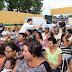 #VeoBien de Liborio Vidal llega a Mérida y el interior del Estado