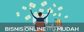http://olivezaitunwalet.blogspot.co.id/2018/04/peluang-usaha-terbaru-dan-terbaik-tahun.html