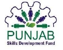Latest Jobs in Punjab Skills Development Fund PSDF 2020-2021
