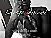 Khali Fly - Não Segue Bala | Download