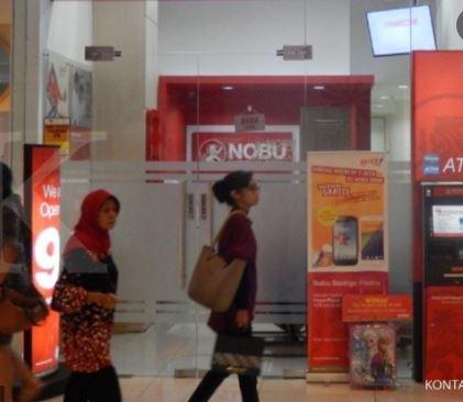 lamat Lengkap dan Nomor Telepon Kantor Nationalnobu Bank di Nusa Tenggara Barat