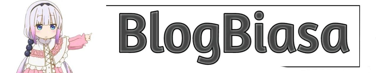 Blogbiasa.com
