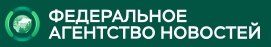 https://riafan.ru/618013-skakanie-kak-ritual-roman-nosikov-s-dopolneniem-v-obshchuyu-teoriyu-peremog