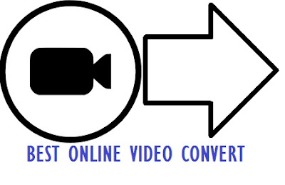 4 Aplikasi Terbaik Konversi File Video Dan Audio Online Gratis