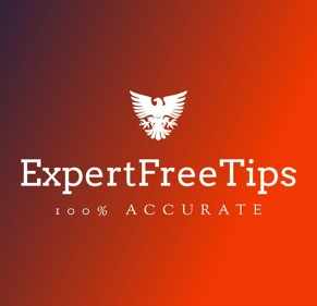 Expert Free Tips
