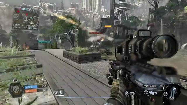 screenshot-1-of-titanfall-2-pc-game