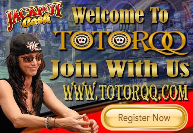 Tips-Dan-Trik-Pemain-Poker-Online-Menang-Terus