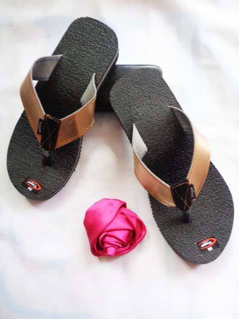 Grosir Sandal Wanita Terlengkap | Semua Model Ada 082317553851