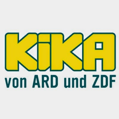 KIKA tv channel frequency Frequenz satellit Astra Hotbird - Channels