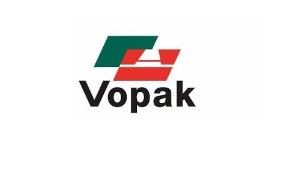 Aandeel Vopak dividend over boekjaar 2019