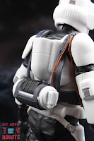 Star Wars Black Series Gaming Greats Scout Trooper 10