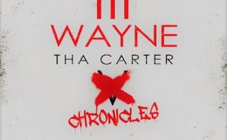 Lil Wayne – Everytime