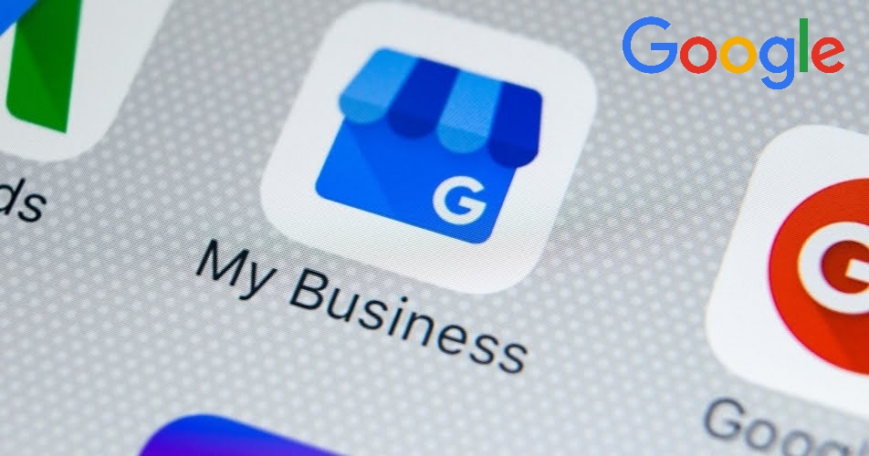 manfaat google bisnisku