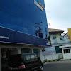 Update..!! Lokasi ATM CDM Bank Mandiri Setoran Tunai ACEH
