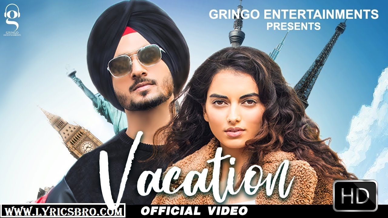 vacation-song-hindi-lyrics-snappy