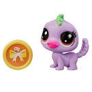 Littlest Pet Shop Lucky Pets Lucky Pets Fortune Surprise Fortuna (#No#) Pet